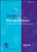 Feldenkrais Toronto West recognizes that the article in the journal Disability and Rehabilitation by GUNVOR GARD on Body awareness therapy for patients with fibromyalgia and chronic pain states that There are several therapies designed to increase body awareness. They are commonly known as body awareness therapies (BAT) and include Basic BAT, Mensendieck and Feldenkrais therapy. Feldenkrais movement classes teach how to move efficiently using gentle, sequenced, movements to reduce pain, stiffness and improve independent living. Feldenkrais Toronto West and Feldenkrais method helps you manage joint or back pain, knee or hip replacement, improve balance, mobility and vitality. Feldenkrais Toronto West offers gentle, easy Feldenkrais movement classes for any age and ability to improve recovery from injury or surgery, walking better and preventing falling. Feldenkrais Toronto West offers classes to improve performance in sports and arts, including theatre, dance, music. Feldenkrais Toronto