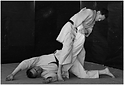 Feldenkrais Toronto West recognizes that the article in Jiu-Jitsu and Self Defense book by Moti Nativ on Oni Kudaki - Feldenkrais' Way states you tube video.  Feldenkrais Toronto West Sue Seto offers mindfulness Awareness Through Movement classes, Functional Integration lessons and workshops in somatic education, neuromuscular re-education, neuroplasticity developed by Moshe Feldenkrais Method provides health movement education learning based on neuroplasticity pain management back, lower back, knee, shoulder, neck, hip, feet, chest, mobility, arthritis, fall prevention, recovery of injuries, stroke, concussion, surgery. Feldenkrais Method benefits are improvement athletic performance, dance, music, balance, anxiety, trauma, neurological movement disorders, Parkinson's, EDS, ehlers-danlos, MS, multiple sclerosis, CP, cerebral palsy, scoliosis, visual eye problems, walking, climbing, stairs, sitting, breathing, aging well, older seniors, children, alignment, meditation, yoga, Pilates.