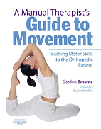 Feldenkrais Toronto West recognizes that the article in a book by Gordon Browne on A Manual Therapist's Guide to Movement: Teaching Motor Skills to the Orthopaedic Patient states that examines the use of non-traditional movement systems, especially the Feldenkrais Method and Tai Chi, in the physical therapy setting to treat orthopaedic conditions/injuries. Advocates the use of non-traditional movement systems, especially Feldenkrais principles, as well as Tai Chi, in a physical therapy setting. Feldenkrais Toronto West and Feldenkrais method helps you manage joint or back pain, knee or hip replacement, improve balance, mobility and vitality. Feldenkrais Toronto West offers gentle, easy Feldenkrais movement classes for any age and ability to improve recovery from injury or surgery, walking better and preventing falling. Feldenkrais Toronto West offers classes to improve performance in sports, arts, including theatre, dance, music. Feldenkrais Toronto West provides Feldenkrais movement.