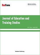 Feldenkrais Toronto Journal of Education
