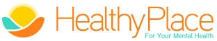Feldenkrais Toronto and Healthy Place MS