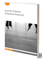 Feldenkrais Toronto West & Journal of Dance and Somatic Practices by Isabelle Ginot on Body schema and body image. Research in bringing somatic practices, particularly Feldenkrais, into the field of social work. Feldenkrais Toronto & Feldenkrais Method neuro movements rewire brain to improve posture & mobility, reduce chronic joint pain, acute back pain, knee, hip replacement, improve balance, neurological disorders. Moshe Feldenkrais Method helps chronic or acute pain & enhance movement abilities. Feldenkrais Toronto West somatic education classes in neuroplasticity, stroke, improves recovery from surgery discomfort, walk move better & senior fall prevention. ATM Awareness Through Movement, Functional Integration help sports injury pain & dance. Sue Seto Guild Certified Feldenkrais Practitioner. Roncesvalles & Bloor West Village public classes. Private small group ATM classes. Feldenkrais workshops & class series. Moshe Feldenkrais inventor discover of Moshe Feldenkrais method.