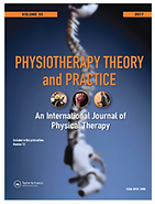 Feldenkrais Toronto West recognizes that the article in the Physiotherapy Theory and Practice by Eva-Britt Malmgren-Olsson on A comparative outcome study of body awareness therapy, Feldenkrais, and conventional physiotherapy for patients with nonspecific musculoskeletal disorders: changes in psychological symptoms, pain, and self-image states that The rehabilitation effects for this patient group are generally poor and many of the treatment methods used have not been scientifically evaluated. The purpose of this study is to compare treatment effects of Body Awareness Therapy, Feldenkrais, and conventional individual treatment. Feldenkrais movement classes teach how to move efficiently using gentle, sequenced, movements to reduce pain, stiffness and improve independent living. Feldenkrais Toronto West and Feldenkrais method helps you manage joint or back pain, knee or hip replacement, improve balance, mobility and vitality. Feldenkrais Toronto West offers gentle, easy Feldenkrais.