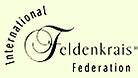 Feldenkrais Toronto and International fe
