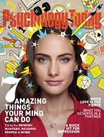 Feldenkrais Toronto Psychology Today Mov