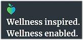 Feldenkrais Toronto and everyday health