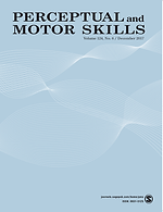 Article in Perceptual and Motor Skills By Poss A. Dunn On Feldenkrais Sensory Imagery and Forward Reach  Feldenkrais Method neuro movements rewire brain to improve posture, reduce chronic joint pain, acute back pain, knee, hip replacement, improve balance, neurological disorders, improve posture. Feldenkrais classes improve mobility, reduce neck and shoulder pain.  Feldenkrais Method helps chronic or acute pain and enhance movement abilities. Feldenkrais Toronto West somatic education classes in neuroplasticity, stroke, improves recovery from surgery, walk move better and senior fall prevention. Awareness Through Movement, Functional Integration help sports injury pain, prevent falls for seniors, swimming, dance, musician. Feldenkrais workshops and class series. Drop in public classes Roncesvalles and Bloor West Village. Private small group Awareness Through Movement classes. Moshe Feldenkrais inventor discover of Feldenkrais method. Sue Seto Guild Certified Feldenkrais Practitioner.