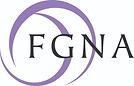 Feldenkrais Guild North America and Danc