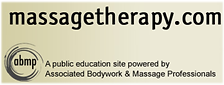 Feldenkrais Toronto West recognizes that the article in Massage Therapy online website by Lara Evans Bracciante on The Body in Motion - Movement Education Provides New Models for Wellness states Movement education pioneers F. Matthias Alexander, Moshe Feldenkrais and Milton Trager agree that it may have started in your mind -- way back when your body and your brain were learning together how to crawl, stand and walk --. Movement education. Feldenkrais Toronto West and Feldenkrais method helps you manage joint or back pain, knee or hip replacement, improve balance, mobility and vitality. Feldenkrais Toronto West offers gentle, easy Feldenkrais movement classes for any age and ability to improve recovery from injury or surgery, walking better and preventing falling. Feldenkrais Toronto West offers classes to improve performance in sports and arts, including theatre, dance and music. Feldenkrais Toronto West provides Feldenkrais movement classes improves your natural ability to think.