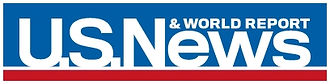 Feldenkrais Toronto and US News What is