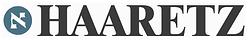 Feldenkrais Toronto and Haartz newspaper