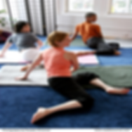 Feldenkrais Toronto West and Feldenkrais method helps you manage joint or back pain, knee or hip replacement, improve balance, mobility and vitality.  Those of any age and ability can benefit from learning how to reduce pain and improve life, vitality, agility, enjoyment. Feldenkrais Toronto West provides Feldenkrais movement classes improves your natural ability to think and move by reducing pain and stiffness. The Feldenkrais Method helps those experiencing chronic or acute pain, as healthy individuals to enhance their movement abilities. Work more efficiently, easily and comfortably. Feldenkrais Toronto West provides Feldenkrais movement classes improves your natural ability to think and move by reducing pain and stiffness. Feldenkrais Toronto offers Feldenkrais movement classes to reduce pain and improve balance and mobility.  Feldenkrais Toronto West and Feldenkrais method helps you manage joint or knee replacement. When using his method Moshe Feldenkrais indicate can reduce pain.