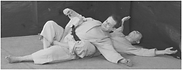 Feldenkrais Toronto West recognizes that the article in Feldenkrais Works by Victoria Worsley on Martial Arts states that JUDO was a key influence on the Feldenkrais Method. Feldenkrais Toronto West Sue Seto offers mindfulness Awareness Through Movement classes, Functional Integration lessons and workshops in somatic education, neuromuscular re-education, neuroplasticity developed by Moshe Feldenkrais Method provides health movement education learning based on neuroplasticity pain management back, lower back, knee, shoulder, neck, hip, feet, chest, mobility, arthritis, fall prevention, recovery of injuries, stroke, concussion, surgery. Feldenkrais Method benefits are improvement athletic performance, dance, music, balance, anxiety, trauma, neurological movement disorders, Parkinson's, EDS, ehlers-danlos, MS, multiple sclerosis, CP, cerebral palsy, scoliosis, visual eye problems, walking, climbing, stairs, sitting, breathing, aging well, older seniors, children, alignment, meditation.