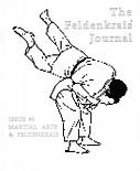 Feldenkrais Toronto West recognizes that the article in Feldenkrais Journal by Jack Heggie on Awareness through Movement and Karate states that Moshe often made the Point that a move was to be done in a certain way. Feldenkrais Toronto West Sue Seto offers mindfulness Awareness Through Movement classes, Functional Integration lessons and workshops in somatic education, neuromuscular re-education, neuroplasticity developed by Moshe Feldenkrais Method provides health movement education learning based on neuroplasticity pain management back, lower back, knee, shoulder, neck, hip, feet, chest, mobility, arthritis, fall prevention, recovery of injuries, stroke, concussion, surgery. Feldenkrais Method benefits are improvement athletic performance, dance, music, balance, anxiety, trauma, neurological movement disorders, Parkinson's, EDS, ehlers-danlos, MS, multiple sclerosis, CP, cerebral palsy, scoliosis, visual eye problems, walking, climbing, stairs, sitting, breathing, aging well, older.