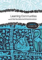 Article International Journal of Learning in Social Contexts By Smith Barnes Mason On Place, Workplace, and Mindful Movement  Feldenkrais Method neuro movements rewire brain to improve posture, reduce chronic joint pain, acute back pain, knee, hip replacement, improve balance, neurological disorders, improve posture. Feldenkrais Method helps chronic or acute pain and enhance movement abilities. Feldenkrais Toronto West somatic education classes in neuroplasticity, stroke, improves recovery from surgery, walk move better and senior fall prevention. Awareness Through Movement, Functional Integration help sports injury pain, prevent falls for seniors, swimming, dance, musician. Feldenkrais workshops and class series. Moshe Feldenkrais inventor discover of Feldenkrais method. Sue Seto Guild Certified Feldenkrais Practitioner. Feldenkrais improve mobility, reduce neck and shoulder pain. Drop in public classes Roncesvalles and Bloor West Village. Private small group ATM classes.