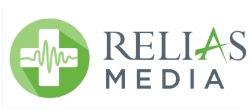Feldenkrais Toronto and Relias Media Fel