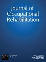 Feldenkrais Toronto West recognizes that the article in the Journal of Occupational Rehabilitation by Inga Lundblad, Jessica Elert, Björn Gerdle on Randomized Controlled Trial of Physiotherapy and Feldenkrais Interventions in Female Workers with Neck-Shoulder Complaints states that The present study aimed to investigate whether physiotherapy or Feldenkrais interventions resulted in a reduction of complaints from the neck and shoulders. Feldenkrais movement classes teach how to move efficiently using gentle, sequenced, movements to reduce pain, stiffness and improve independent living. Feldenkrais Toronto West and Feldenkrais method helps you manage joint or back pain, knee or hip replacement, improve balance, mobility and vitality. Feldenkrais Toronto West offers gentle, easy Feldenkrais movement classes for any age and ability to improve recovery from injury or surgery, walking better and preventing falling. Feldenkrais Toronto West offers classes to improve performance in sports.