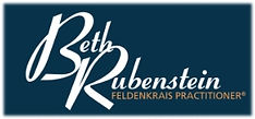 Feldenkrais Toronto and Beth Rubenstein