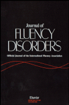 Feldenkrais Toronto West & Journal of Fluency Disorder by Marina Gilman on APPLICATIONS FOR SOMATIC EDUCATION IN STUTTERING states stuttering treatment approaches is central to the theories of somatic education, such as Feldenkrais. Feldenkrais Toronto & Feldenkrais Method neuro movements rewire brain to improve posture & mobility, reduce chronic joint pain, acute back pain, knee, hip replacement, improve balance, neurological disorders. Moshe Feldenkrais Method helps chronic or acute pain & enhance movement abilities. Feldenkrais Toronto West somatic education classes in neuroplasticity, stroke, improves recovery from surgery discomfort, walk move better & senior fall prevention. ATM Awareness Through Movement, Functional Integration help sports injury pain & dance. Sue Seto Guild Certified Feldenkrais Practitioner. Roncesvalles & Bloor West Village public classes. Private small group ATM classes. Feldenkrais workshops & class series. Moshe Feldenkrais inventor discover of Feldenkrais