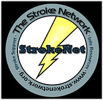 Stroke Network -1.png
