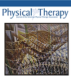 """Feldenkrais Toronto West recognizes that the article in Sports Physical Therapy by James Stephens On Hamstring Muscles Without Stretching Using """"Awareness Through Movement states hamstring muscles called Awareness Through Movement.  Feldenkrais Toronto West Sue Seto offers mindfulness Awareness Through Movement classes, Functional Integration lessons and workshops in somatic education, neuromuscular re-education, neuroplasticity. Developed by Moshe Feldenkrais Method provides health movement education learning based pain management back, knee, shoulder, neck, hip, feet, chest. Better balance and mobility, arthritis, fall prevention, recovery of injuries, stroke, concussion, surgery. Feldenkrais for Bones Toronto helps arthritis and increase bone density with Bone Fit, Too Fit to Fracture and Bones for Life. Feldenkrais Method benefits are reduce anxiety, trauma, neurological movement disorders, Parkinson's, EDS, ehlers-danlos, MS, multiple sclerosis, CP, cerebral palsy, scoliosis."""