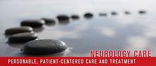 Neurology Care.png