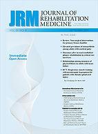 Feldenkrais Toronto Journal of Rehabilit