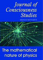 Article Journal of Consciousness Studies by Carl Ginsburg on Body-image, movement and consciousness: somatic practice Feldenkrais Method  Feldenkrais Method neuro movements rewire brain to improve posture, reduce chronic joint pain, acute back pain, knee, hip replacement, improve balance, neurological disorders, improve posture. Feldenkrais Method helps chronic or acute pain and enhance movement abilities. Feldenkrais Toronto West somatic education classes in neuroplasticity, stroke, improves recovery from surgery, walk move better and senior fall prevention. Awareness Through Movement, Functional Integration help sports injury pain, prevent falls for seniors, swimming, dance, musician. Feldenkrais workshops and class series. Moshe Feldenkrais inventor discover of Feldenkrais method. Sue Seto Guild Certified Feldenkrais Practitioner. Feldenkrais improve mobility, reduce neck and shoulder pain. Drop in public classes Roncesvalles and Bloor West Village. Private small group ATM classes.