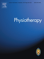 Feldenkrais Toronto Physiotherapy Pain c