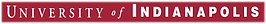 Feldenkrais Toronto West & University of Indianapolis by Elaine Brown, Sam Kegerreis on Electromyographic Activity of Trunk Musculature a Feldenkrais Awareness through Movement Lesson states to determine if Feldenkrais ATM creates a measurable physiological change. Feldenkrais Toronto & Feldenkrais Method neuro movements rewire brain to improve posture & mobility, reduce chronic joint pain, acute back pain, knee, hip replacement, improve balance, neurological disorders. Feldenkrais Method helps chronic or acute pain & enhance movement abilities. Feldenkrais Toronto West somatic education classes in neuroplasticity, stroke, improves recovery from surgery discomfort, walk move better & senior fall prevention. Awareness Through Movement, Functional Integration help sports injury pain, swimming, dance, musician. Feldenkrais workshops & class series. Moshe Feldenkrais inventor discover of Feldenkrais method. Sue Seto Guild Certified Feldenkrais Practitioner. Roncesvalles Bloor West Village