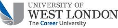 Feldenkrais Toronto West and University