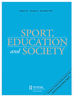 Feldenkrais Toronto West & Sport, Education and Society by Jan Wright on Bodies, Meanings and Movement: Feldenkrais Movement Class states that this paper will compare language practices of physical education lesson & Feldenkrais movement class. Feldenkrais Toronto & Feldenkrais Method neuro movements rewire brain to improve posture, reduce chronic joint pain, acute back pain, knee, hip replacement, improve balance, neurological disorders, improve posture. Feldenkrais Method helps chronic or acute pain & enhance movement abilities. Feldenkrais Toronto West somatic education classes in neuroplasticity, stroke, improves recovery from surgery discomfort, walk move better & senior fall prevention. Awareness Through Movement, Functional Integration help sports injury pain, swimming, dance, musician. Feldenkrais workshops & class series. Moshe Feldenkrais inventor discover of Feldenkrais method. Sue Seto Guild Certified Feldenkrais Practitioner. Feldenkrais reduce neck & shoulder pain.