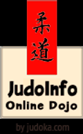 Feldenkrais Toronto West recognizes that the article in Judo Info - Online Dojo by Dennis Leri on Feldenkrais and Judo states that a martial artist, in the Feldenkrais Method you take my balance and I have to find a new balance. Feldenkrais Toronto West Sue Seto offers mindfulness Awareness Through Movement classes, Functional Integration lessons and workshops in somatic education, neuromuscular re-education, neuroplasticity developed by Moshe Feldenkrais Method provides health movement education learning based on neuroplasticity pain management back, lower back, knee, shoulder, neck, hip, feet, chest, mobility, arthritis, fall prevention, recovery of injuries, stroke, concussion, surgery. Feldenkrais Method benefits are improvement athletic performance, dance, music, balance, anxiety, trauma, neurological movement disorders, Parkinson's, EDS, ehlers-danlos, MS, multiple sclerosis, CP, cerebral palsy, scoliosis, visual eye problems, walking, climbing, stairs, sitting, breathing, aging