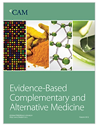 Feldenkrais Toronto West recognizes that the article in the Evidence-Based Complementary and Alternative Medicine by Susan Hillier and Anthea Worley on The Effectiveness of the Feldenkrais Method: A Systematic Review of the Evidence states that The Feldenkrais Method (FM) has broad application in populations interested in improving awareness, health, and ease of function. This review aimed to update the evidence for the benefits of FM. Feldenkrais movement classes teach how to move efficiently using gentle, sequenced, movements to reduce pain, stiffness and improve independent living. Feldenkrais Toronto West and Feldenkrais method helps you manage joint or back pain, knee or hip replacement, improve balance, mobility and vitality. Feldenkrais Toronto West offers gentle, easy Feldenkrais movement classes for any age and ability to improve recovery from injury or surgery, walking better and preventing falling. Feldenkrais Toronto West offers classes to improve performance in sports.