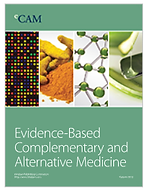 Article in Evidence-Based Complementary and Alternative Medicine By Susan Hillier and Anthea Worley On Effectiveness of Feldenkrais Method: Systematic Review of Evidence Feldenkrais Method neuro movements rewire brain to improve posture, reduce chronic joint pain, acute back pain, knee, hip replacement, improve balance, neurological disorders, improve posture. Feldenkrais Method helps chronic or acute pain and enhance movement abilities. Feldenkrais Toronto West somatic education classes in neuroplasticity, stroke, improves recovery from surgery, walk move better and senior fall prevention. Awareness Through Movement, Functional Integration help sports injury pain, prevent falls for seniors, swimming, dance, musician. Feldenkrais workshops and class series. Private small group ATM classes. Moshe Feldenkrais inventor discover of Feldenkrais method. Sue Seto Guild Certified Feldenkrais Practitioner. Feldenkrais classes improve mobility, reduce neck and shoulder pain. Drop in public class