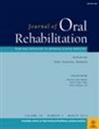Feldenkrais Toronto West recognizes that the article in the Journal of Oral Rehabilitation by Y. Quintero on Effect of awareness through movement on the head posture of bruxist children The aim of this study was to evaluate the effectiveness of physiotherapy to improve the head posture and reduce the signs of bruxism. The physiotherapeutic intervention was based on the Awareness Through Movement. Feldenkrais Toronto West and Feldenkrais method helps you manage joint or back pain, knee or hip replacement, improve balance, mobility and vitality. Feldenkrais Toronto West offers gentle, easy Feldenkrais movement classes for any age and ability to improve recovery from injury or surgery, walking better and preventing falling. Feldenkrais Toronto West offers classes to improve performance in sports and arts, including theatre, dance and music. Feldenkrais Toronto West provides Feldenkrais movement classes improves your natural ability to think, move by reducing pain, stiffness. Feldenkrais