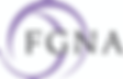 Feldenkrais Guild North America Applicat