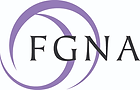 Feldenkrais Guild North America Applicat