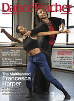Feldenkrais Toronto West recognizes the article in Dance Teacher by Rachel Caldwell on Feldenkrais Method: What It Is states Feldenkrais Method is a technique that supports my dancing by helping me to understand my skeleton, alignment and how I'm using my muscles.  Feldenkrais Toronto West Sue Seto offers mindfulness Awareness Through Movement classes, Functional Integration lessons and workshops in somatic education, neuromuscular re-education, neuroplasticity. Developed by Moshe Feldenkrais Method provides health movement education learning based pain management back, knee, shoulder, neck, hip, feet, chest. Better balance and mobility, arthritis, fall prevention, recovery of injuries, stroke, concussion, surgery. Feldenkrais for Bones Toronto helps arthritis and increase bone density with Bone Fit, Too Fit to Fracture and Bones for Life. Feldenkrais Method benefits are reduce anxiety, trauma, neurological movement disorders, Parkinson's, EDS, ehlers-danlos, MS, multiple sclerosis, CP