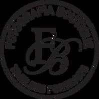 Logo_Timeless_Portraits_black (2).png