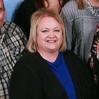 Patsy Roberts