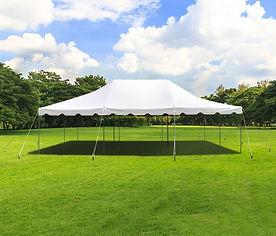 20x30 Pole Tent.jpg