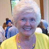 Mary Lawson.jpg