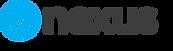 Nexus Logo 2.png