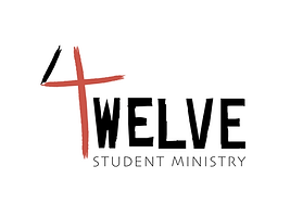 412 Student Ministry logo Color.png