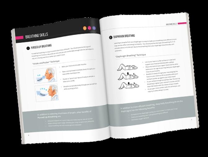 Patient Handbook.png