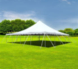 40x40 tent.jpg