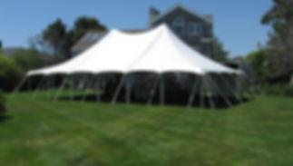 30x45 Pole Tent.jpg