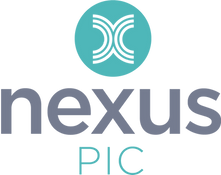 nexus_PIC-centered_edited.png