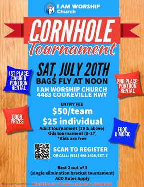 Cornhole Tournament Flyer.PNG